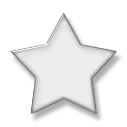 049075-3d-transparent-glass-icon-natural-wonders-star16-solid