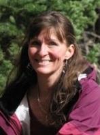 Tanyia Condurache; University of Louisville (2014)